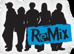 ReMix Genesee