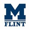 UofM-Flint
